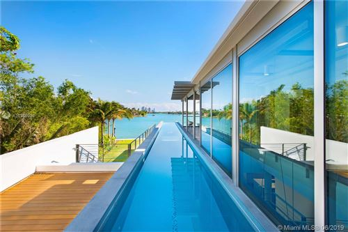 Photo of 21 E San Marino Dr, Miami Beach, FL 33139 (MLS # A10386028)