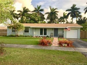 Photo of Listing MLS a10496028 in 9300 SW 183rd Ter Palmetto Bay FL 33157