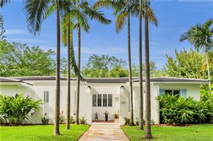 Photo of 425 Perugia Ave, Coral Gables, FL 33146 (MLS # A10652028)