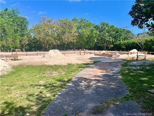 Photo of 12335 SW 77th Ave, Pinecrest, FL 33156 (MLS # A10839028)