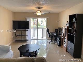 Foto de inmueble con direccion 4719 NW 7st #204 Miami FL 33126 con MLS A10916028