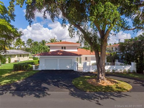 Photo of 1201 Campo Sano Ave, Coral Gables, FL 33146 (MLS # A10974028)