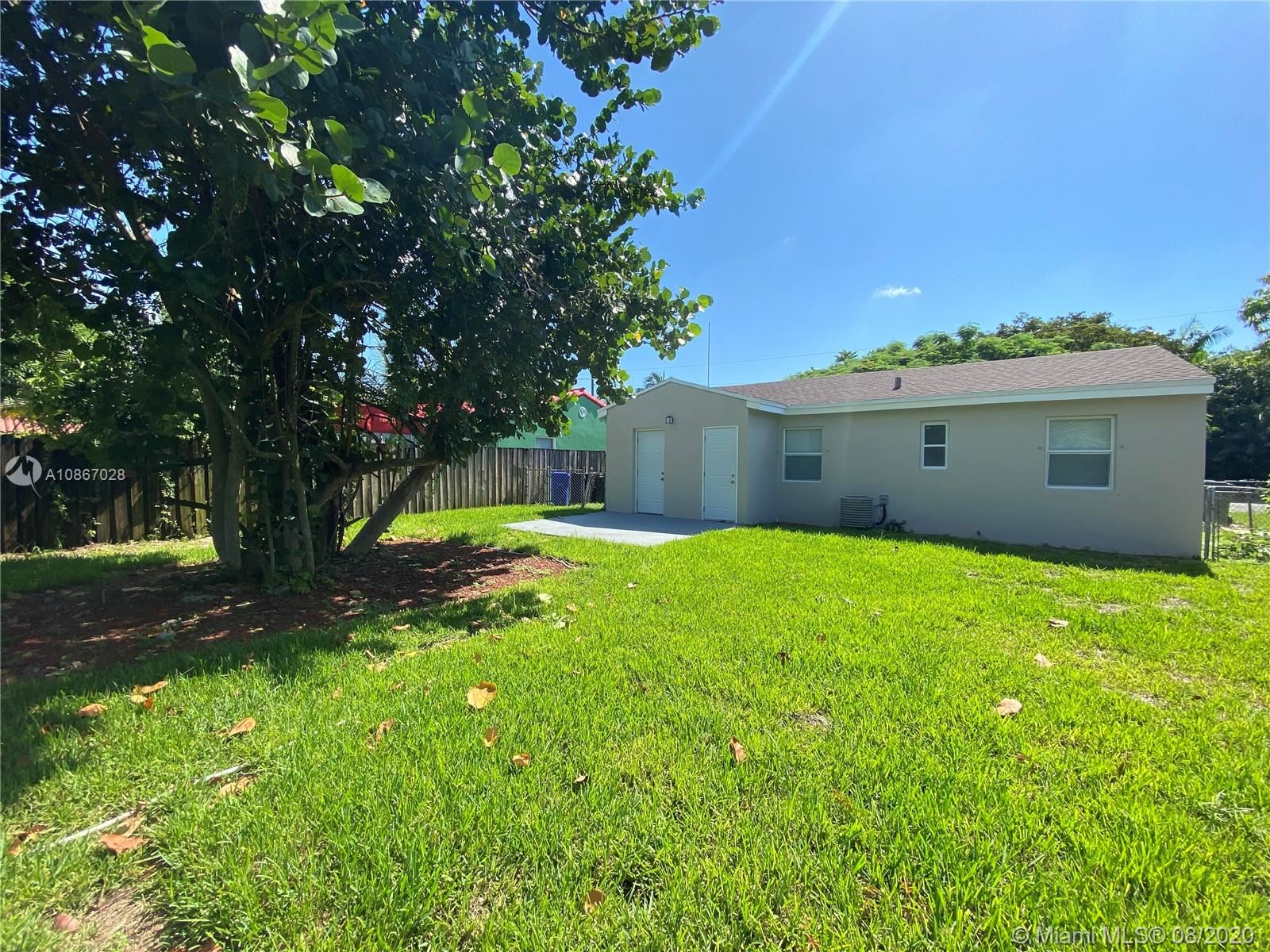 1405 NW 1st Ave, Fort Lauderdale, FL 33311 - #: A10867028