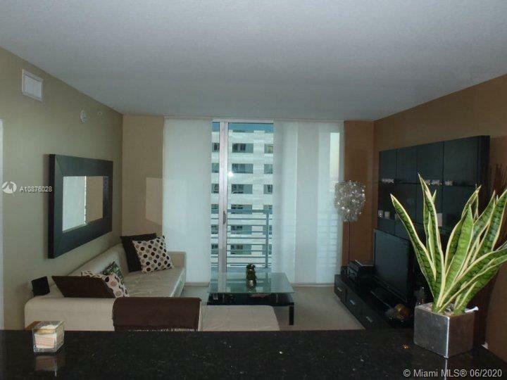 335 S Biscayne Blvd #1908, Miami, FL 33131 - #: A10876028