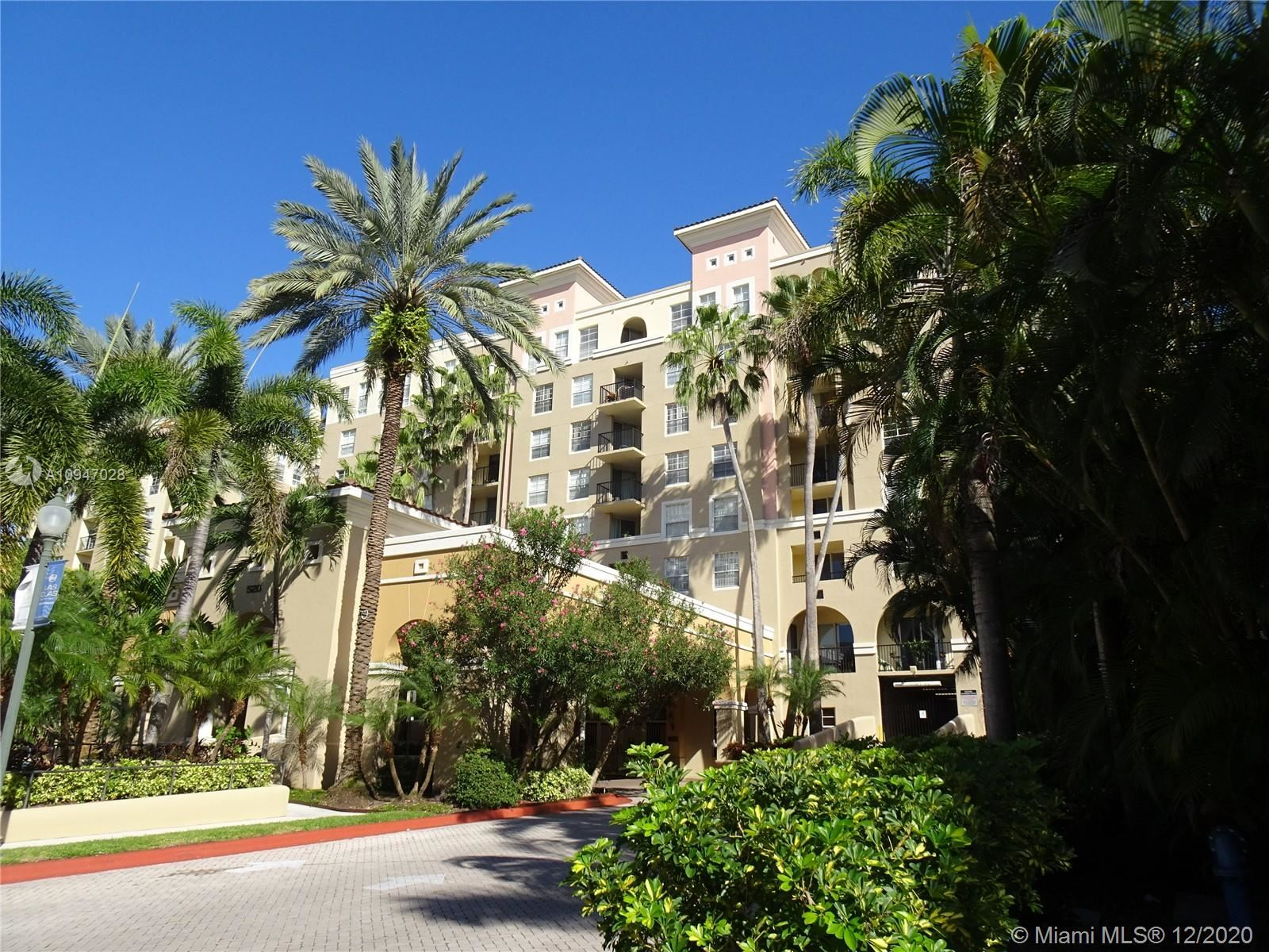 Photo of 520 SE 5th Ave #1602, Fort Lauderdale, FL 33301 (MLS # A10947028)