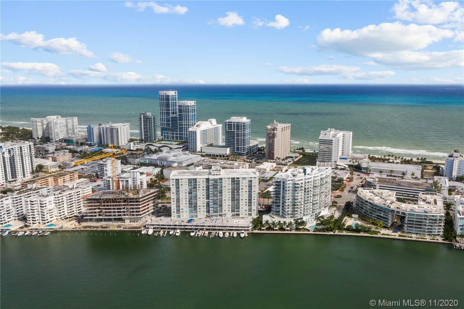 6770 Indian Creek Dr #7A, Miami Beach, FL 33141 - #: A10955028