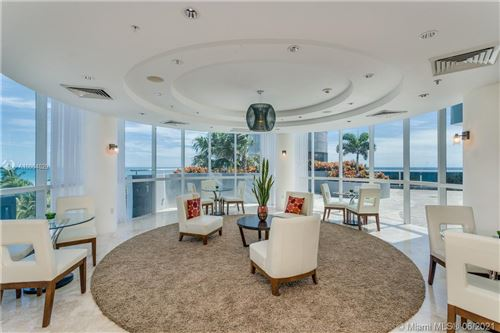 Tiny photo for 6301 Collins Ave #UPON REQUEST, Miami Beach, FL 33141 (MLS # A10004029)