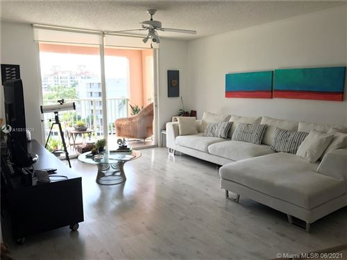 Foto de inmueble con direccion 19999 E Country Club Dr #1508 Aventura FL 33180 con MLS A10313029