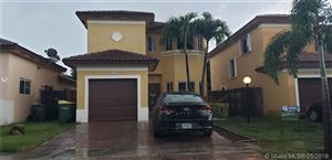 Photo of Listing MLS a10678029 in 940 NE 41st Ave Homestead FL 33033