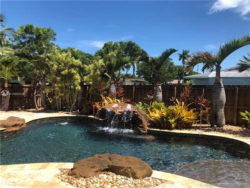 Photo of Palmetto Bay, FL 33157 (MLS # A10908029)