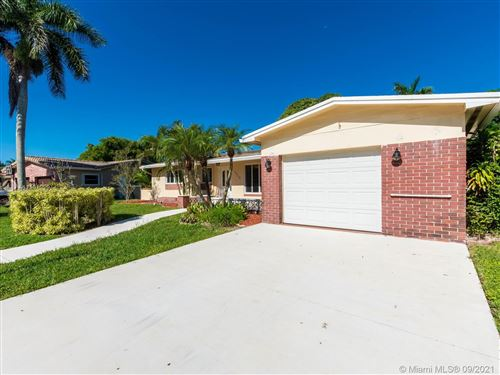 Photo of 1910 NW 113th Ave, Pembroke Pines, FL 33026 (MLS # A11101029)