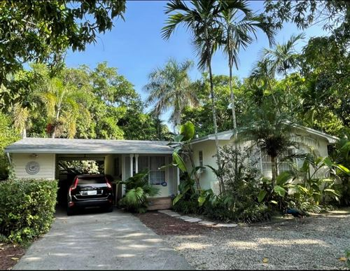 Photo of 6811 SW 76th Ter, South Miami, FL 33143 (MLS # A11112029)