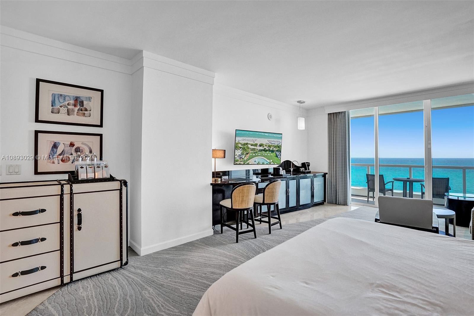 4391 COLLINS AVE #1411, Miami Beach, FL 33140 - #: A10893029