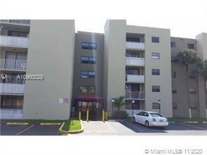 8075 NW 7th St #414, Miami, FL 33126 - #: A10960029