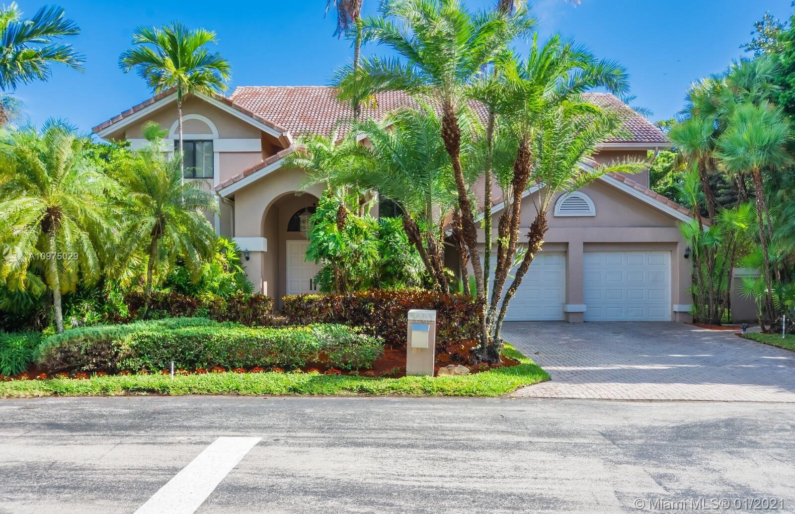 20113 NE 19th Pl, Miami, FL 33179 - #: A10975029