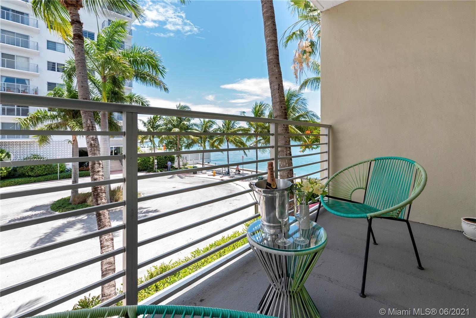 1441 Lincoln Rd #304, Miami Beach, FL 33139 - #: A11052029