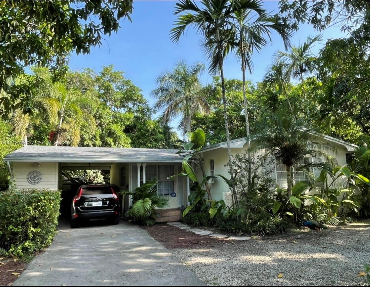 6811 SW 76th Ter, South Miami, FL 33143 - #: A11112029