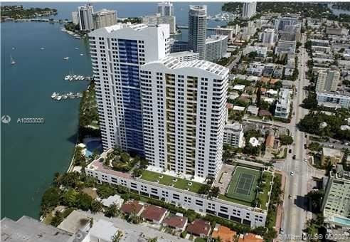 Photo of 1330 West Ave #1906, Miami Beach, FL 33139 (MLS # A10553030)