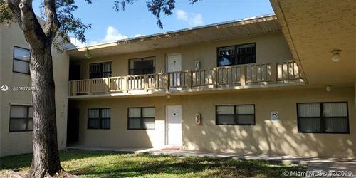 Photo of 10370 SW 220th St #208, Cutler Bay, FL 33190 (MLS # A10817030)