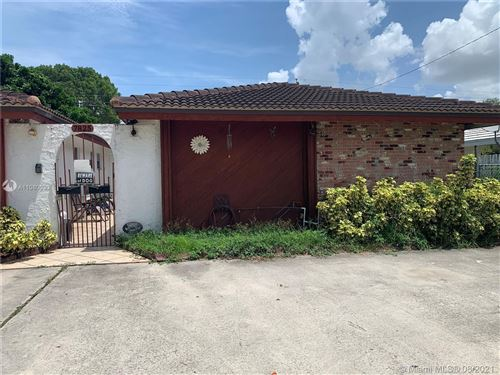 Photo of 7825 NW 39th Ct, #B, Coral Springs, FL 33065 (MLS # A11080030)