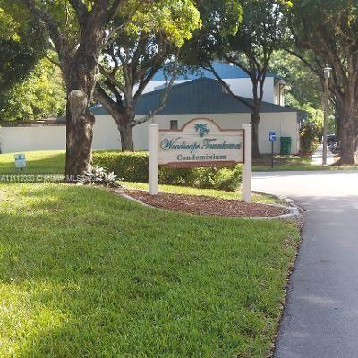 Photo of Miramar, FL 33023 (MLS # A11112030)