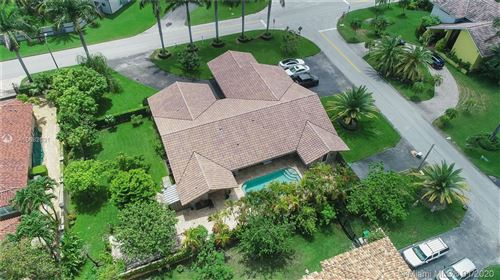 Photo of Listing MLS a10682031 in 13340 NW 104th Ave Hialeah Gardens FL 33018
