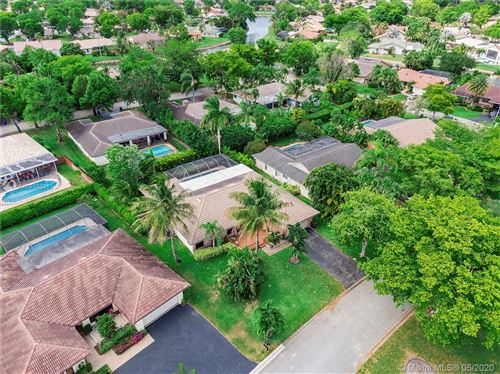 Photo of Listing MLS a10858031 in 10875 NW 17th Mnr Coral Springs FL 33071
