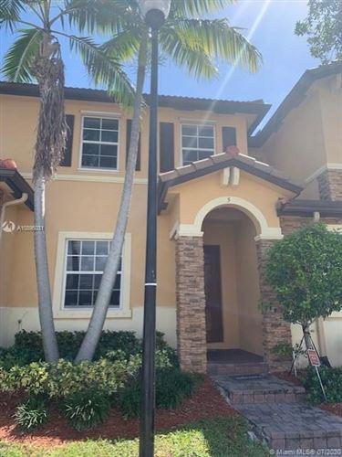 Photo of 9001 SW 227 #5, Cutler Bay, FL 33190 (MLS # A10895031)