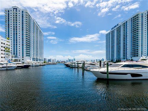 Foto de inmueble con direccion  North Miami Beach FL 33160 con MLS A10903031