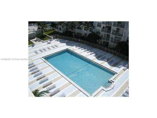Photo of 488 NW 165TH STREET RD #B409, Miami, FL 33169 (MLS # A10961031)