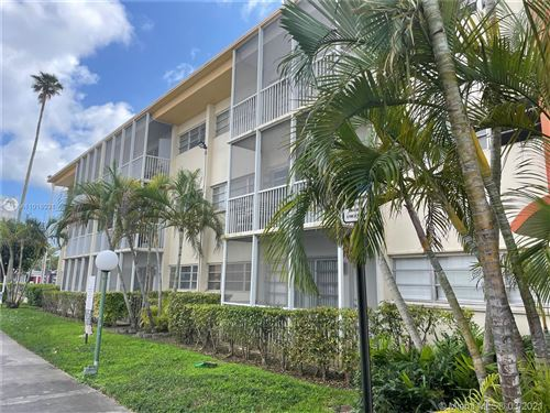 Photo of 16800 NE 15th Ave 9 UNITS FOR SALE, North Miami Beach, FL 33162 (MLS # A11016031)