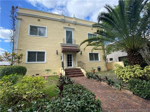 Photo of Coral Gables, FL 33134 (MLS # A11017031)