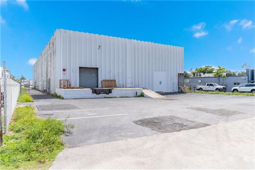 Photo of 7300 NW 41st St, Miami, FL 33166 (MLS # A11099031)