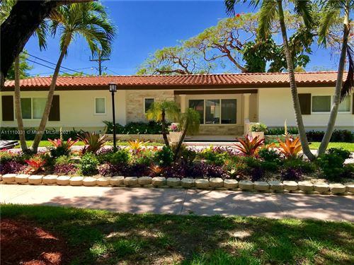 Photo of 1542 Siena Ave #1542, Coral Gables, FL 33146 (MLS # A11110031)