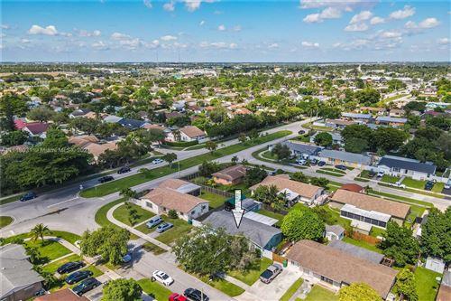 Photo of 11115 SW 157th Ter, Miami, FL 33157 (MLS # A11113031)