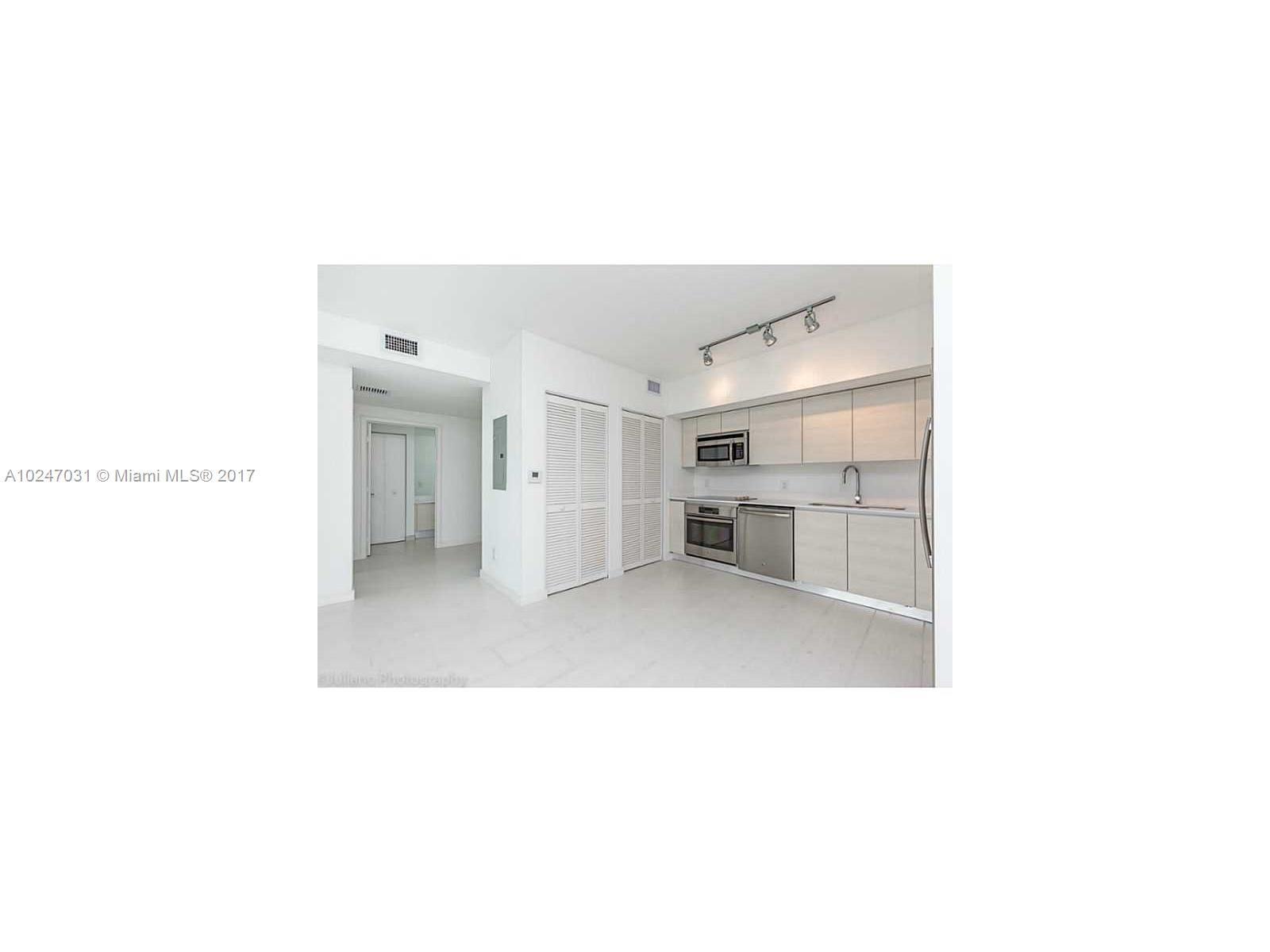 4250 BISCAYNE BLVD #509, Miami, FL 33137 - #: A10247031