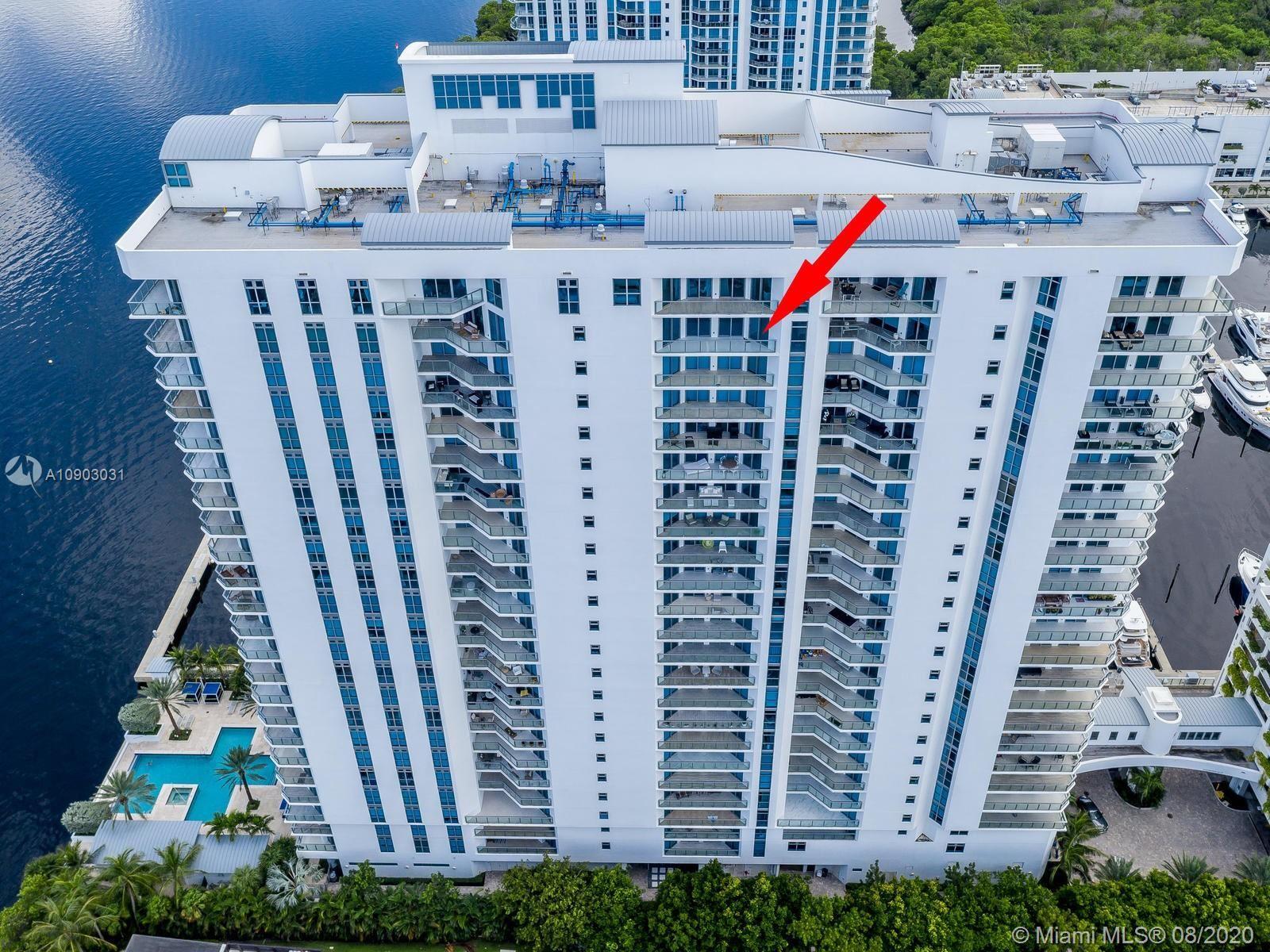 Photo of North Miami Beach, FL 33160 (MLS # A10903031)