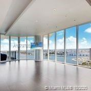 Photo of 2020 N Bayshore Dr #3602, Miami, FL 33137 (MLS # A10797032)