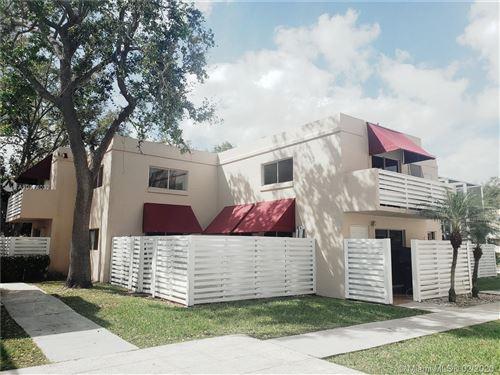 Photo of Miami, FL 33186 (MLS # A10824032)