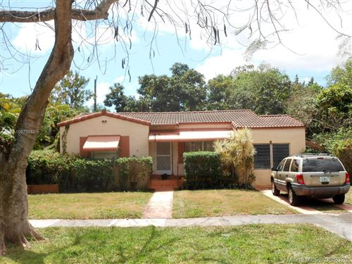 Photo of Listing MLS a10873032 in  Miami Shores FL 33150