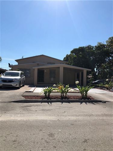 Photo of 550 E 23 Street, Hialeah, FL 33013 (MLS # A10986032)