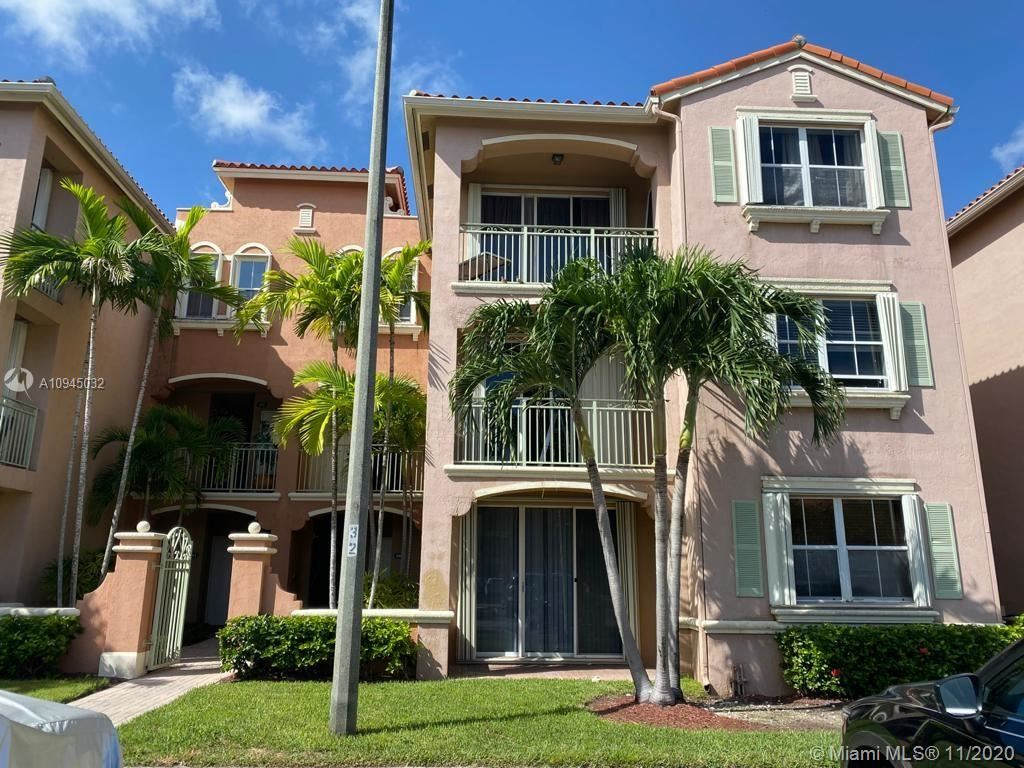 6440 NW 114th Ave #422, Doral, FL 33178 - #: A10945032