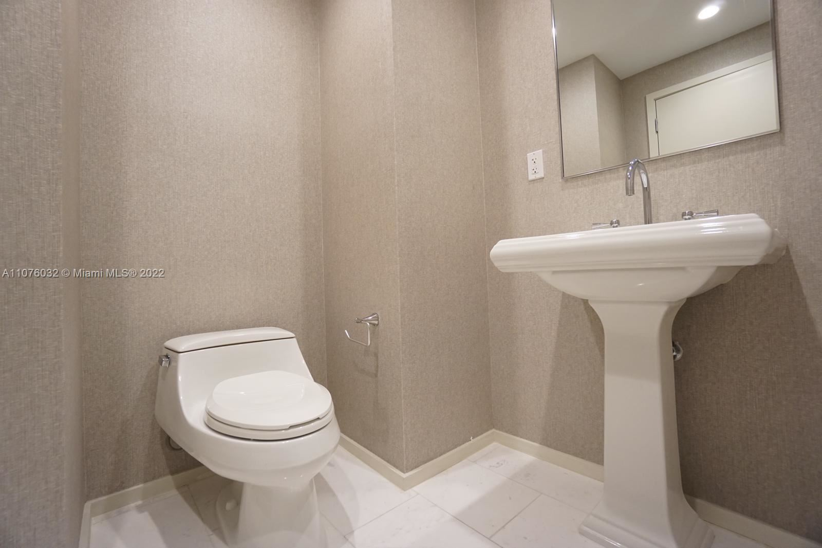 Photo of 551 N Fort Lauderdale Beach Blvd #R2301, Fort Lauderdale, FL 33304 (MLS # A11076032)
