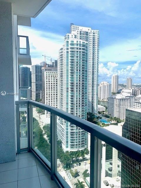 1060 Brickell Ave #2803, Miami, FL 33131 - #: A11084032