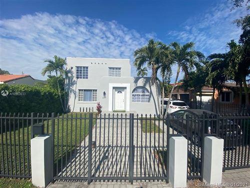 Photo of 2241 SW 11th St, Miami, FL 33135 (MLS # A10983033)