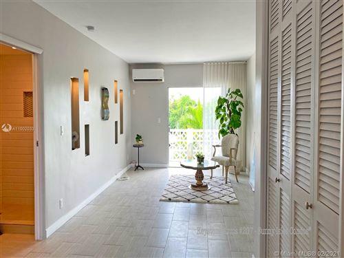 Photo of 13105 Ixora Ct #207, North Miami, FL 33181 (MLS # A11002033)