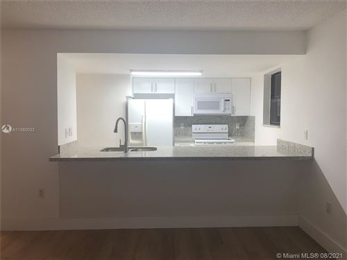 Photo of 16220 NW 2nd Ave #411, Miami, FL 33169 (MLS # A11080033)