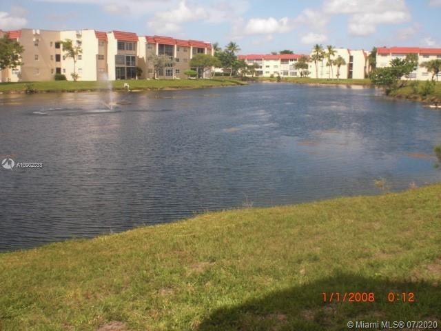 2931 E Sunrise Lakes Dr #207, Sunrise, FL 33322 - #: A10902033