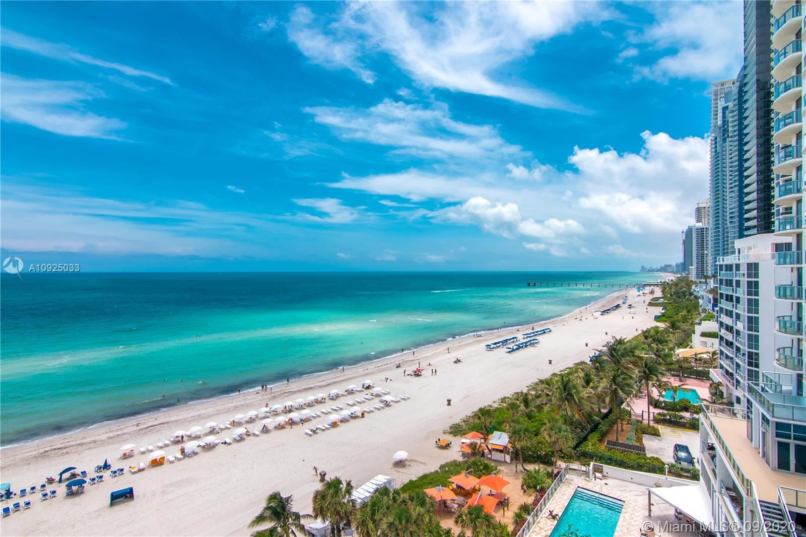 17375 Collins Ave #1001, Sunny Isles, FL 33160 - #: A10925033