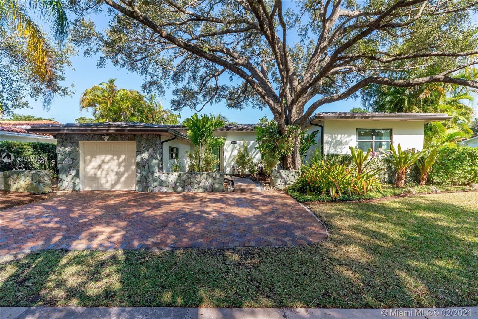 1523 Zoreta Ave, Coral Gables, FL 33146 - #: A10993033